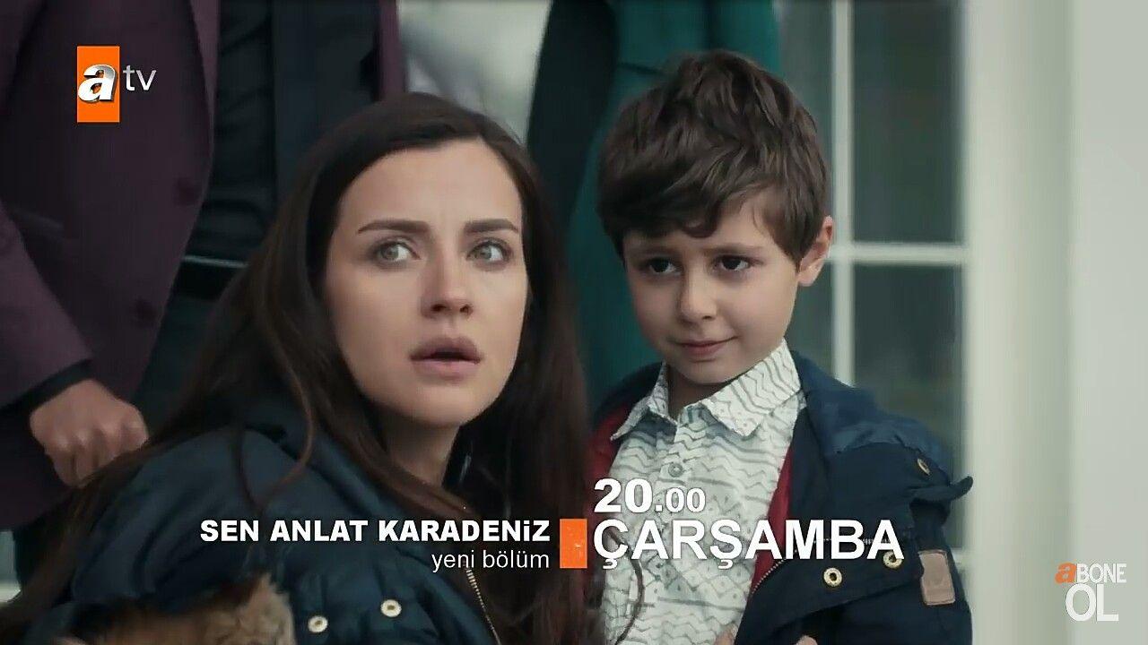 Pin By Veda On Sen Anlat Karadeniz Life Incoming Call Screenshot My Life