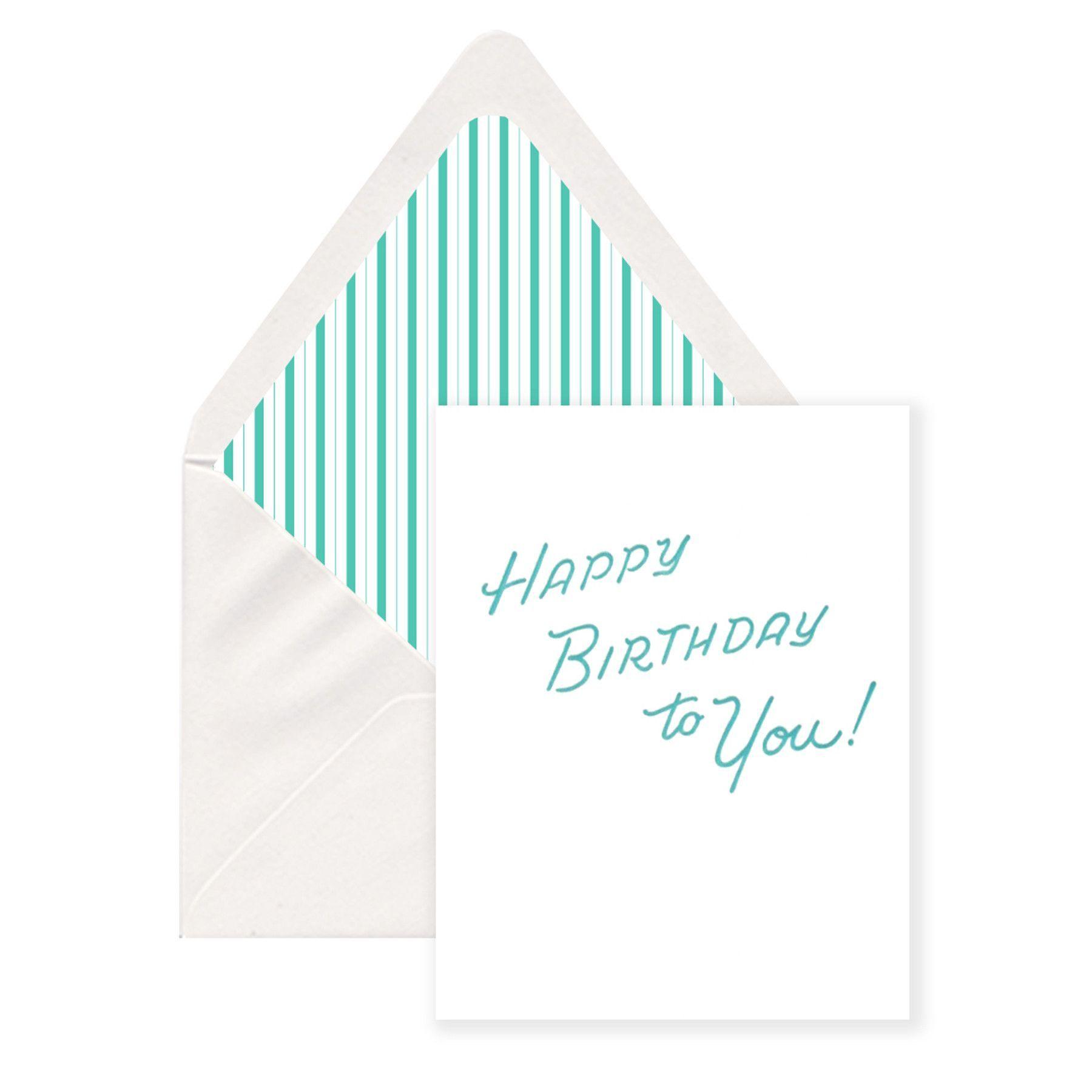 Betty D R Happy Birthday