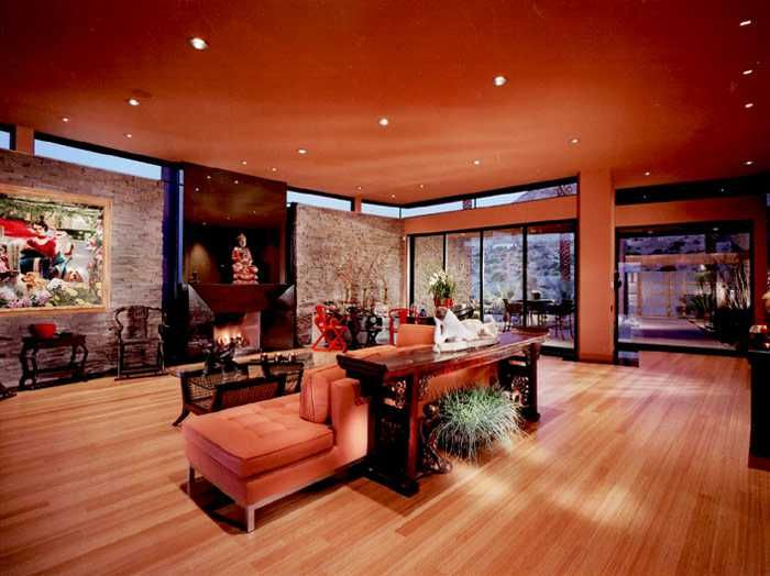 beauty modern asian furniture interior design ideas Modern Asian