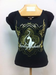 Baby Phat Clothes Baby Phat  Ghost Demon Dark Figure  Pinterest  Baby Phat