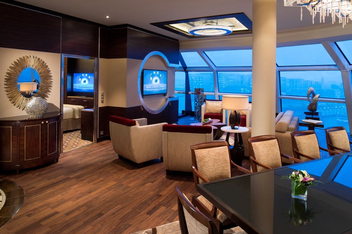 Risultati Immagini Per Celebrity Cruises Equinox Celebrity Cruises