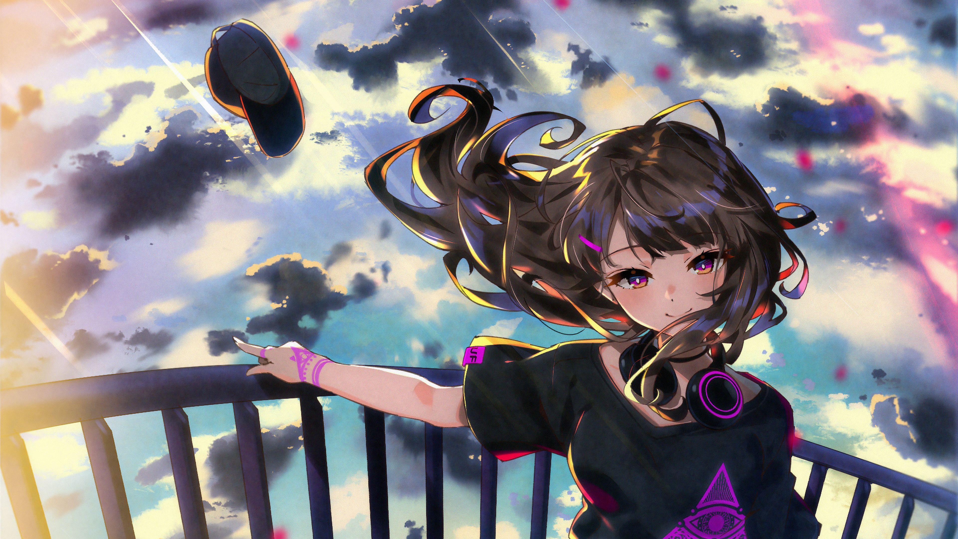 Iabu9tp5qek8rm 21 anime wallpaper 4k