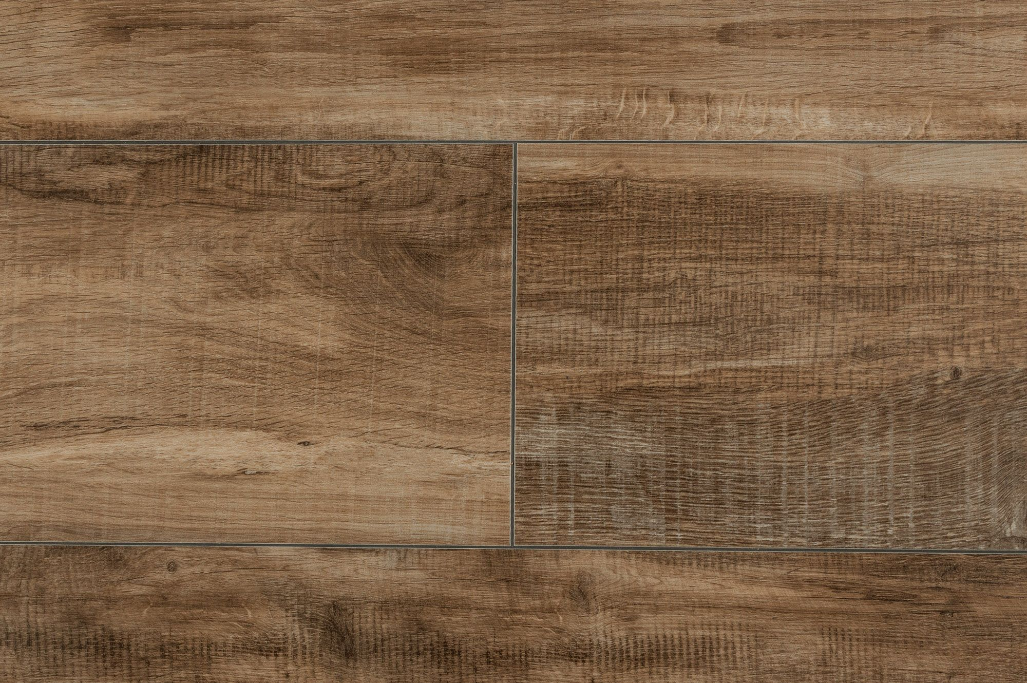 Vinyl Planks 9 5mm HDF Lock Country Wide Collection