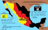 Pin On والددداعش والدولة الإسلامية والإسلام والمسلمين في أمريكا اللاتينية والمكسيك وأوروبا وآسيا أوروبا