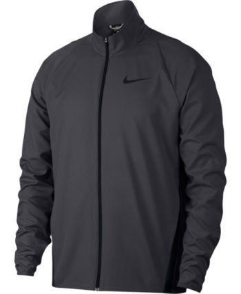 Nike Men Dry Woven Training Jacket | Products in 2019 | Mens