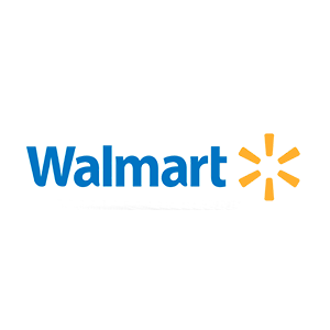 Check Our Top 23 Walmart Coupon Codes For September 2019