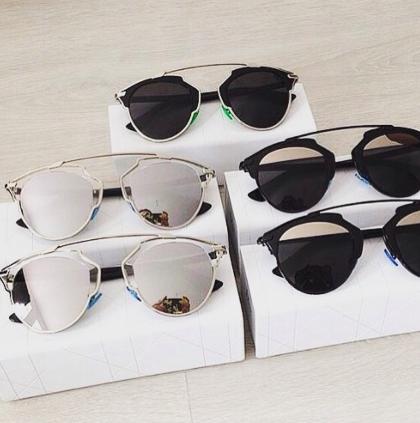 30f7d73021 dior sunnies | Lentes | gafas de sol Dior, Lentes christian dior y ...