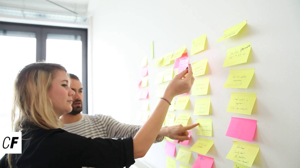 Learn the Fundamentals of UX Design in This Mentored