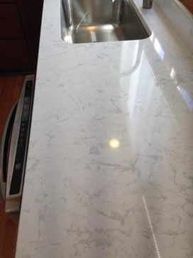 I M On The Fence Whether I Would Be Ok With Marble Etching When