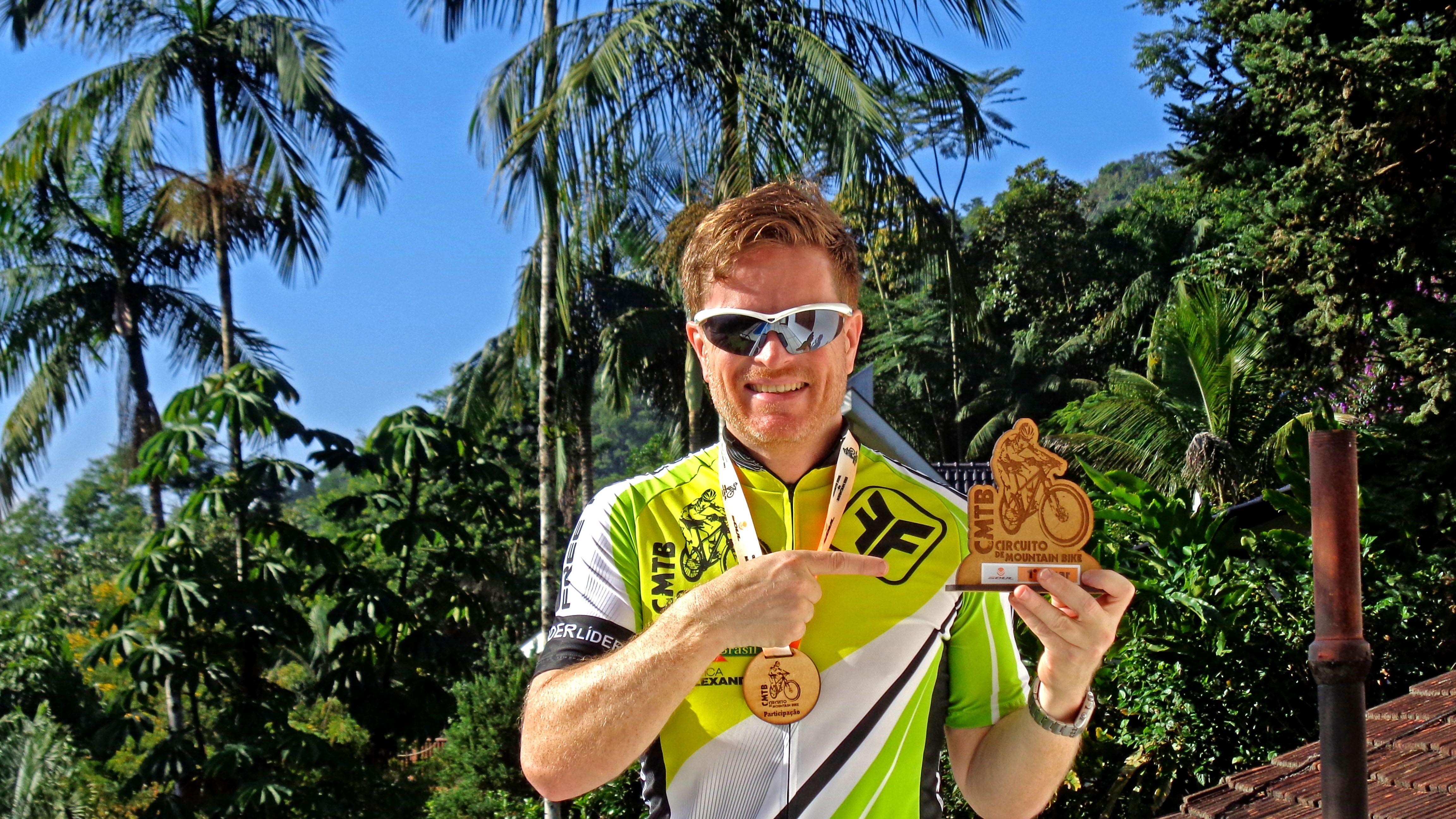 Circuito Xco : Circuito soul de mountainbike oggi oggibikes xco xcm fitness