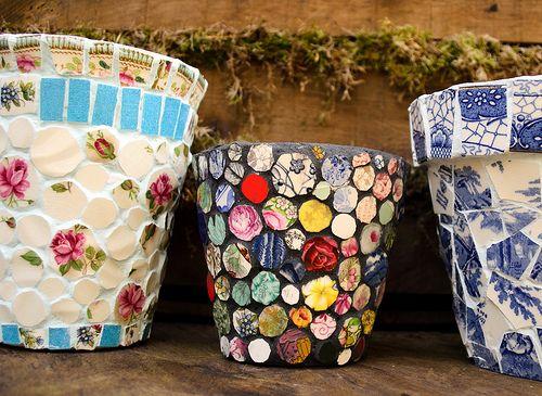 Google image result for httpgardenhousebrightonwp google image result for httpgardenhousebrighton mosaic flower potsmosaic potsmosaic gardengarden workwithnaturefo