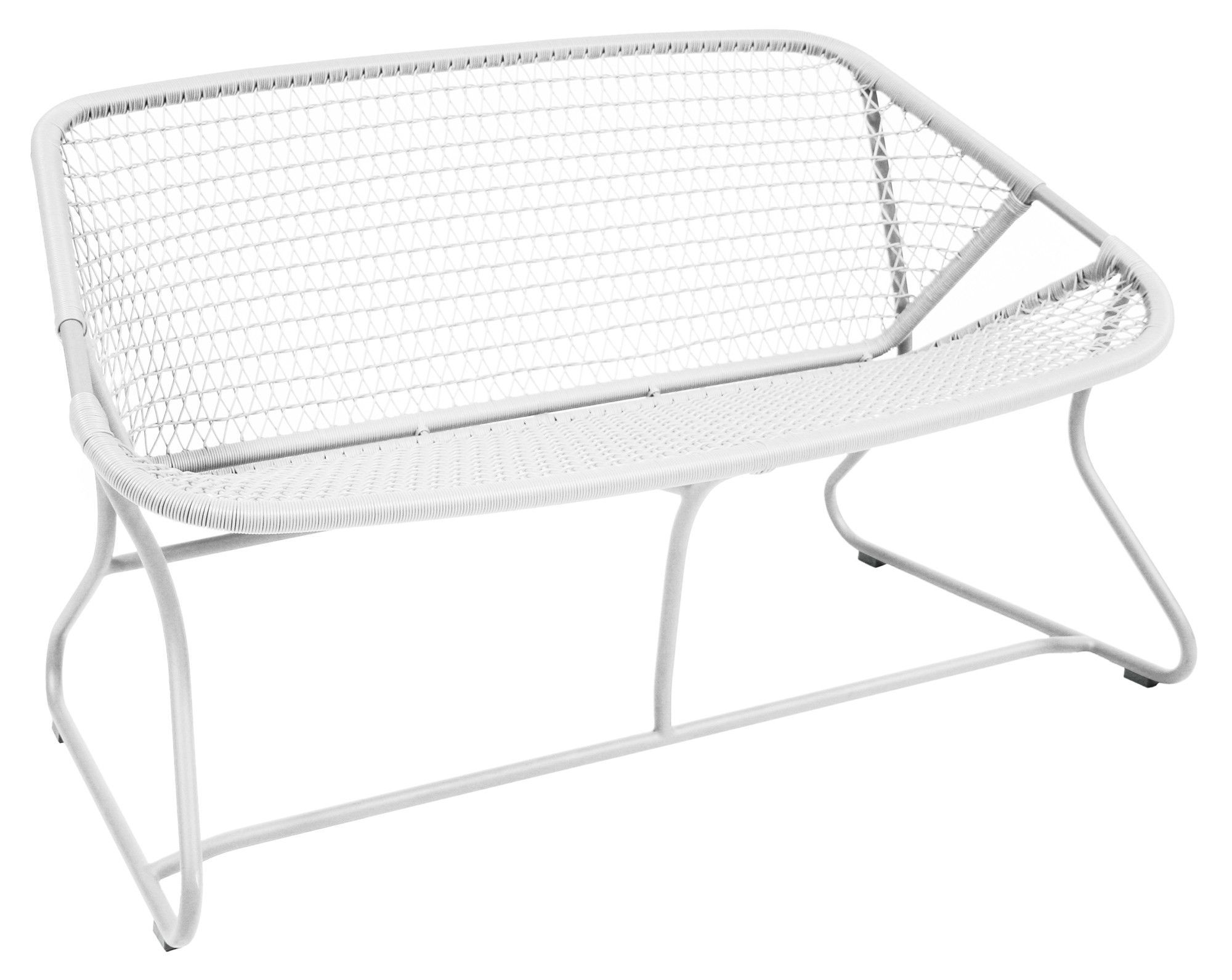 Wohndesign bilder mit shop sixties bench  bench and products