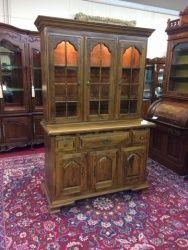 Pin On Temple Stuart Furniture