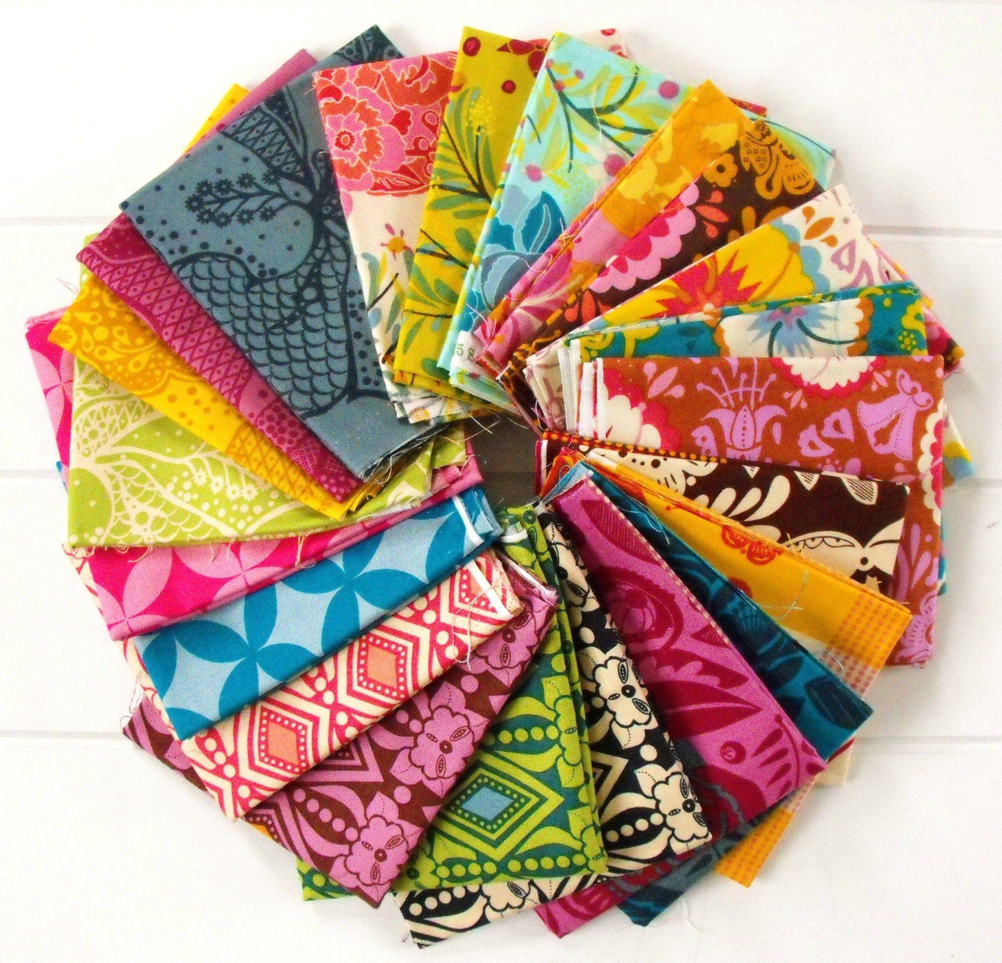 The Pros and Cons of Prewashing Quilting Fabrics | Fabrics, Photo ... : prewash quilt fabric - Adamdwight.com