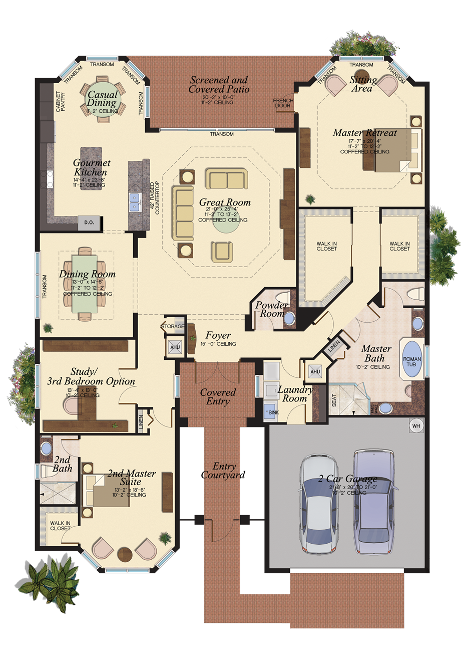 Pamplona Fp Png 935 1331 Building Plans House Home Design Floor Plans House Layout Plans