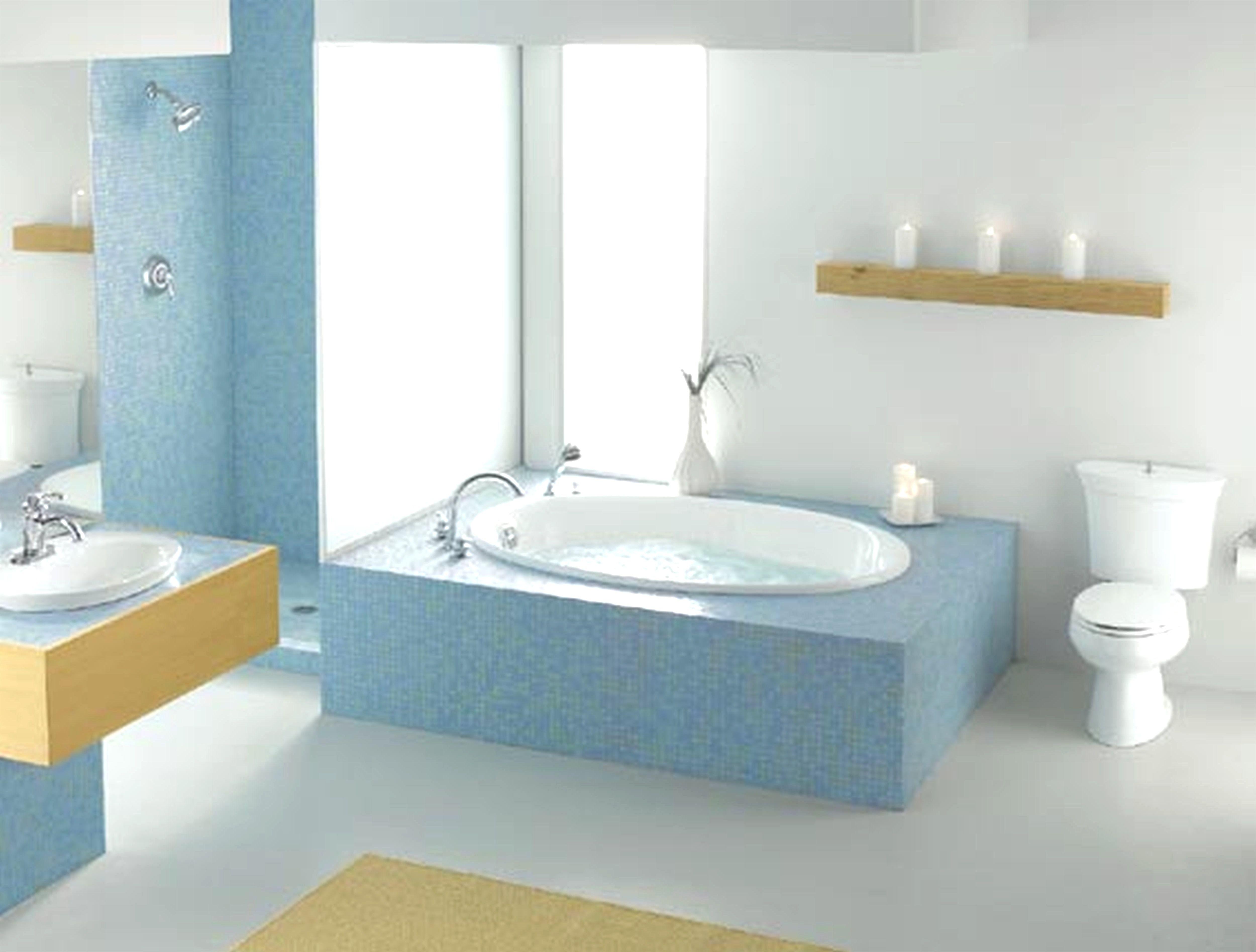 Badezimmer ideen whirlpool  einzigartige kinder badezimmer ideen bild konzept  mehr auf