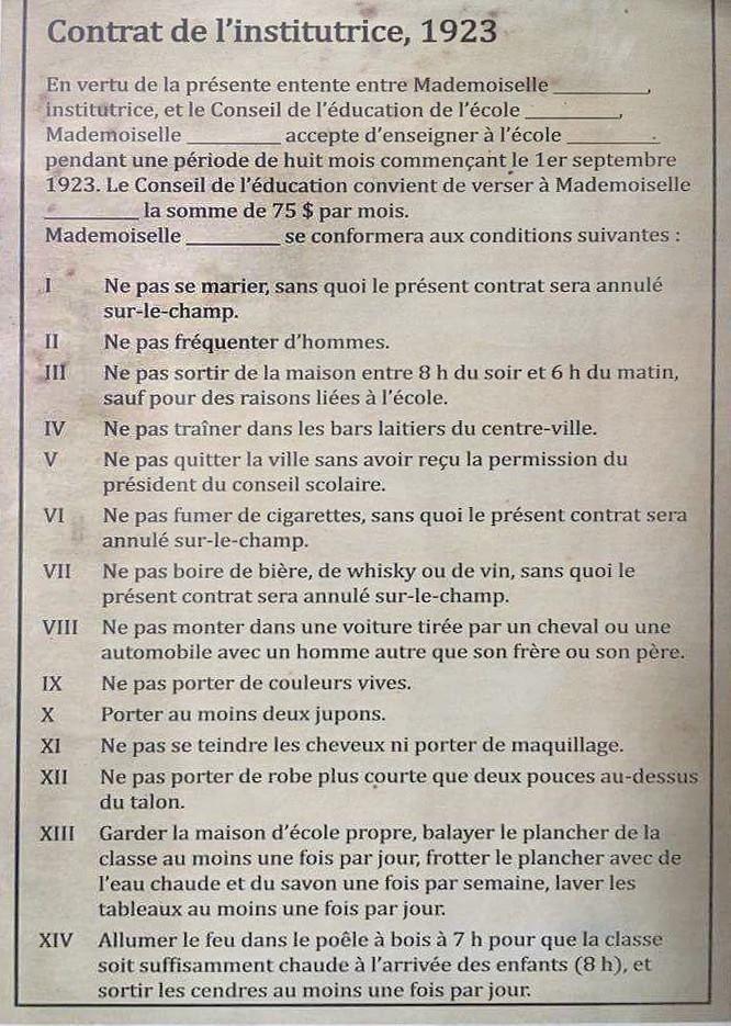 Épinglé par Isabelle Gosselin sur Citations Institutrice