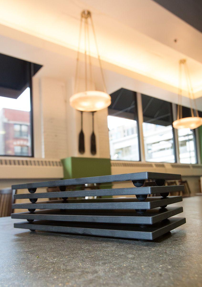 fenix ntm sushi plates sources chicago forward sushi plates made