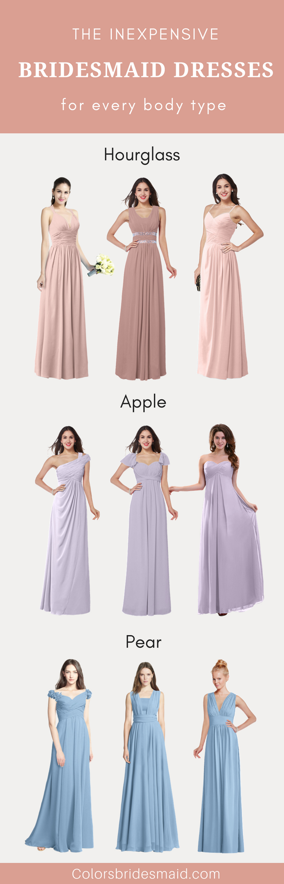 Amazing inexpensive bridesmaid dresses under 100 image wedding magnificent inexpensive bridesmaid dresses under 100 ideas wedding ombrellifo Image collections