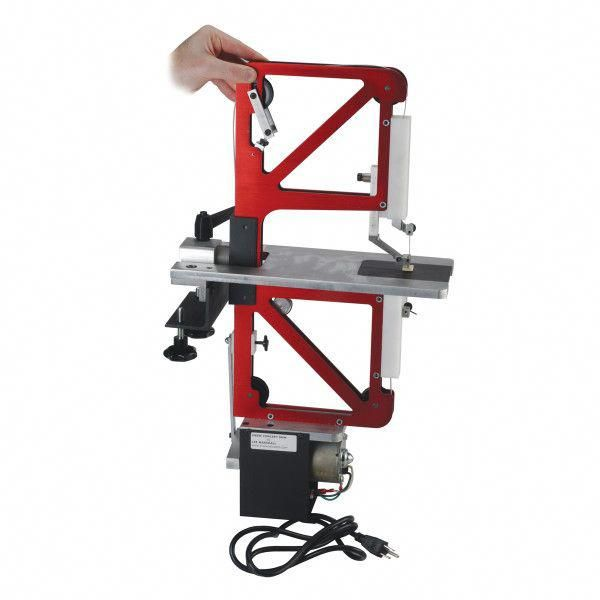 Interested In Finding More About Types Of Bench Press Then Read On Howtomakebenchpress Better Bench Presses Power Saw Adjustable Table Two By Two