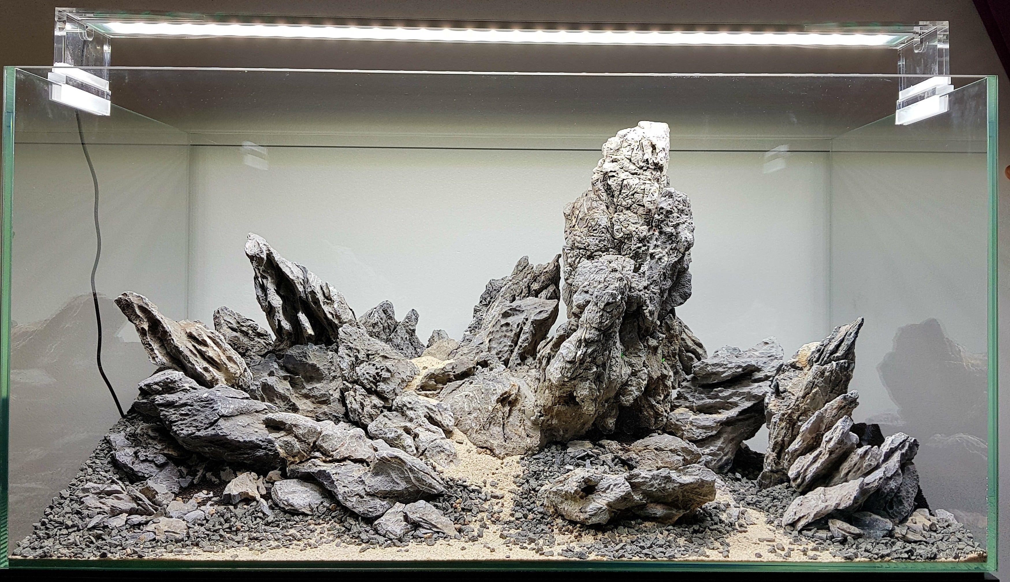 Hasil gambar untuk seiryu stone