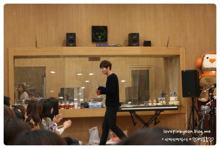 """설내부아♡♡♡ on Twitter: """"151019 #주원 #JooWon @ Cultwo Show. more pics>> https://t.co/XmPMqF7kwg https://t.co/y18ieVBpTT"""""""