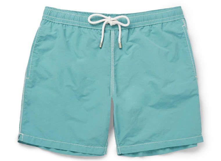 15 maillots de bain pour l'été | Maillot