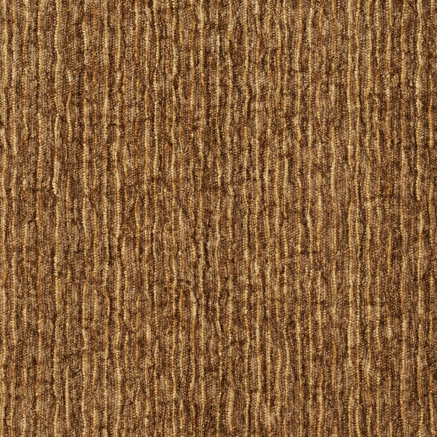 The K5179 DESERT upholstery fabric by KOVI Fabrics features Plain or Solid pattern and Beige or Tan or Taupe, Brown as its colors. It is a Chenille type of upholstery fabric and it is made of 100% Woven polyester material. It is rated Exceeds 75,000 Double Rubs (Heavy Duty) which makes this upholstery fabric ideal for residential, commercial and hospitality upholstery projects and automotive upholstery projects.For help Call 800-8603105.