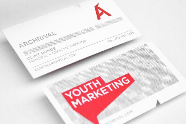 Howdesign Com Cool Business Cards Business Card Inspiration Business Card Design