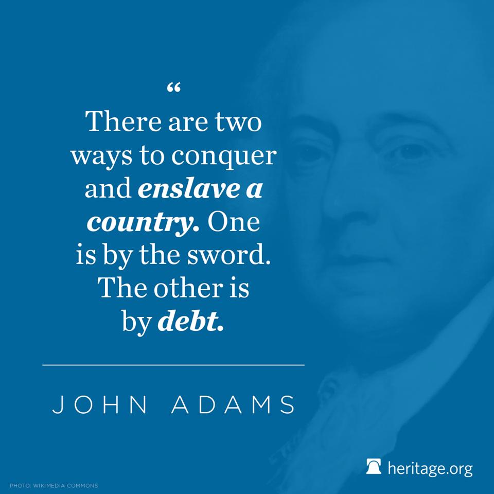 Abigail Adams Quotes John Adams  John Adams And Abigail  Pinterest  John Adams