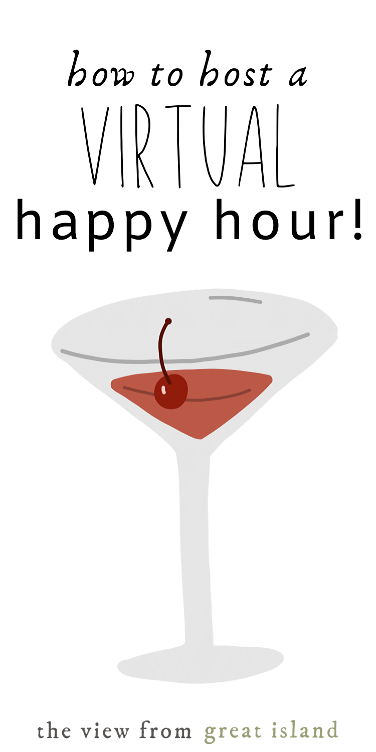 Pin By Jessica Demarie Lyles On Make That Money Honey Happy Hour Appetizers Happy Hour Drinks Happy Hour
