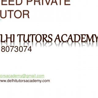 NEED PRIVATE TUTOR CALL DELHI TUTORS ACADEMY 9718073074 delhitutorsacademy@gmail.com http://www.delhitutorsacademy.com   DELHI TUTORS ACADEMY HOME TUITION. http://slidehot.com/resources/ib-igcse-maths-private-lessons-tutors-in-gurgaon-faridabad-newdelhi-india.27439/