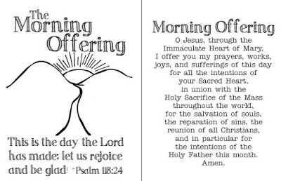 graphic about Printable Catholic Prayer Cards known as Pin upon Spiritual Ed Guidelines