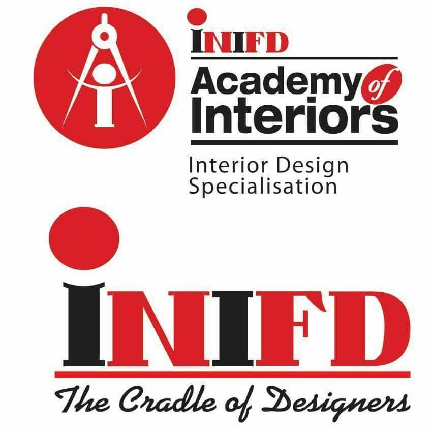 Best Fashion Interior Design Institute Inifd Gandhinagar Interior Design Institute Fashion Designing Institute Education Design Interior
