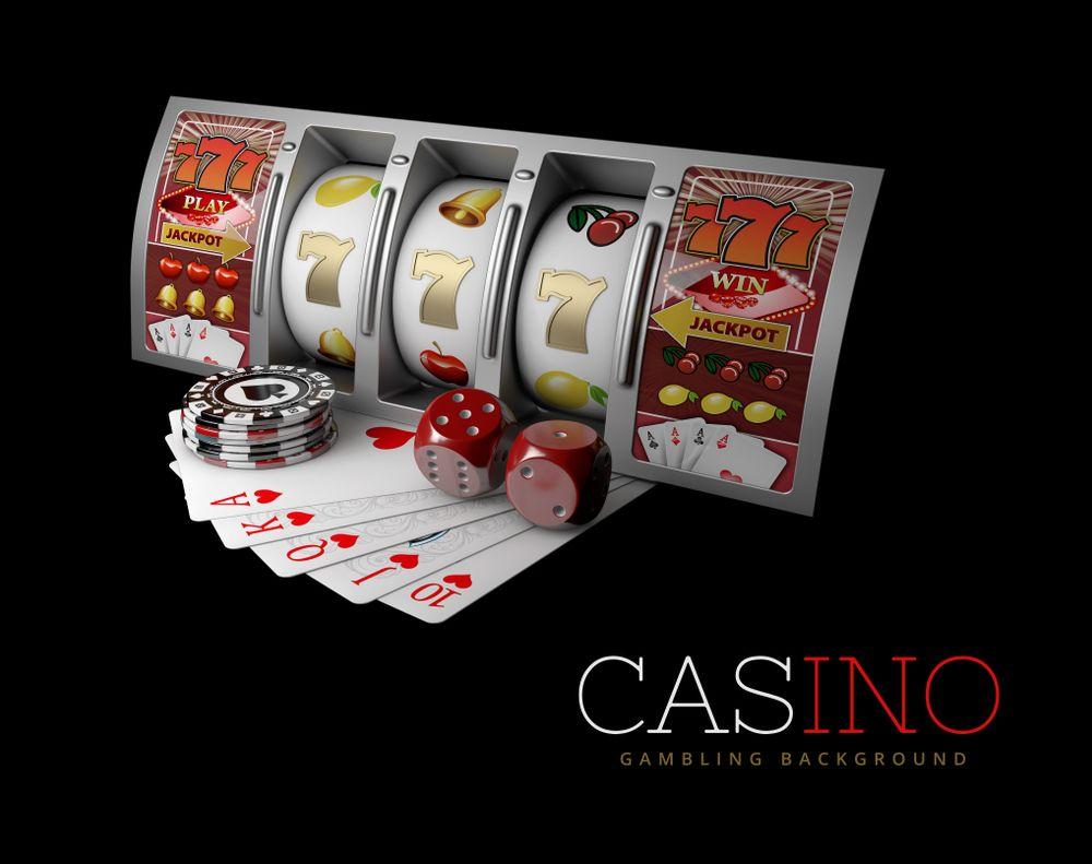 THE BEST BITCOIN CASINO BONUSES & GIVEAWAYS 2018 Casino