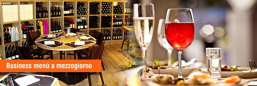 winebar seregno
