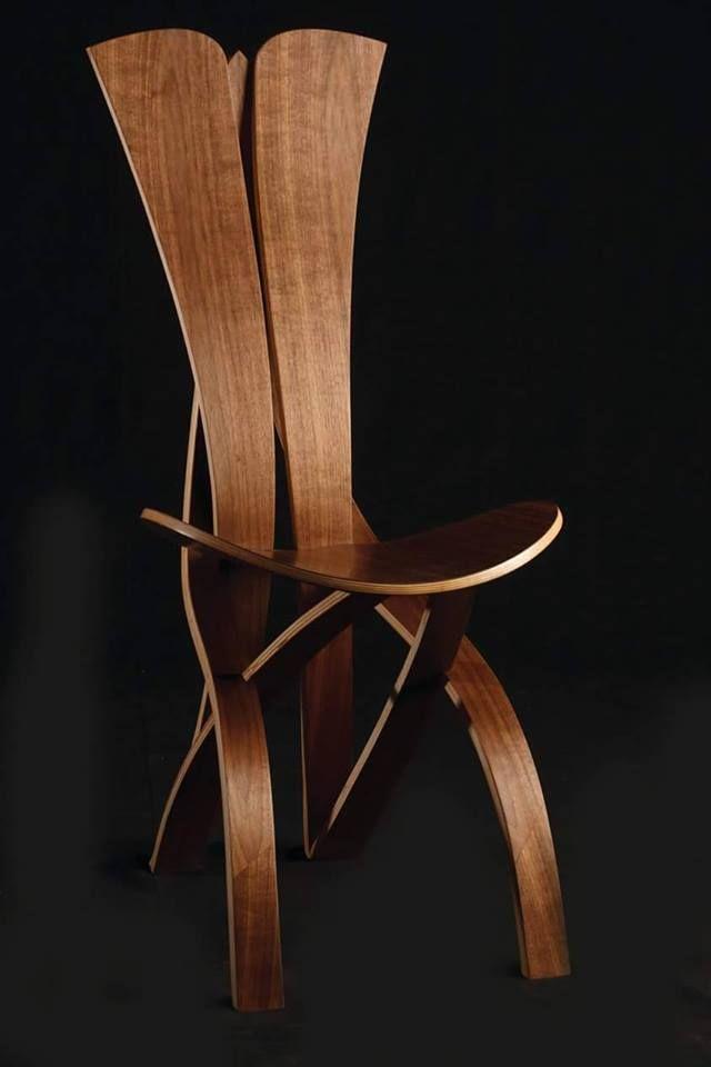 Superbe Vicco Von Voss   Designer