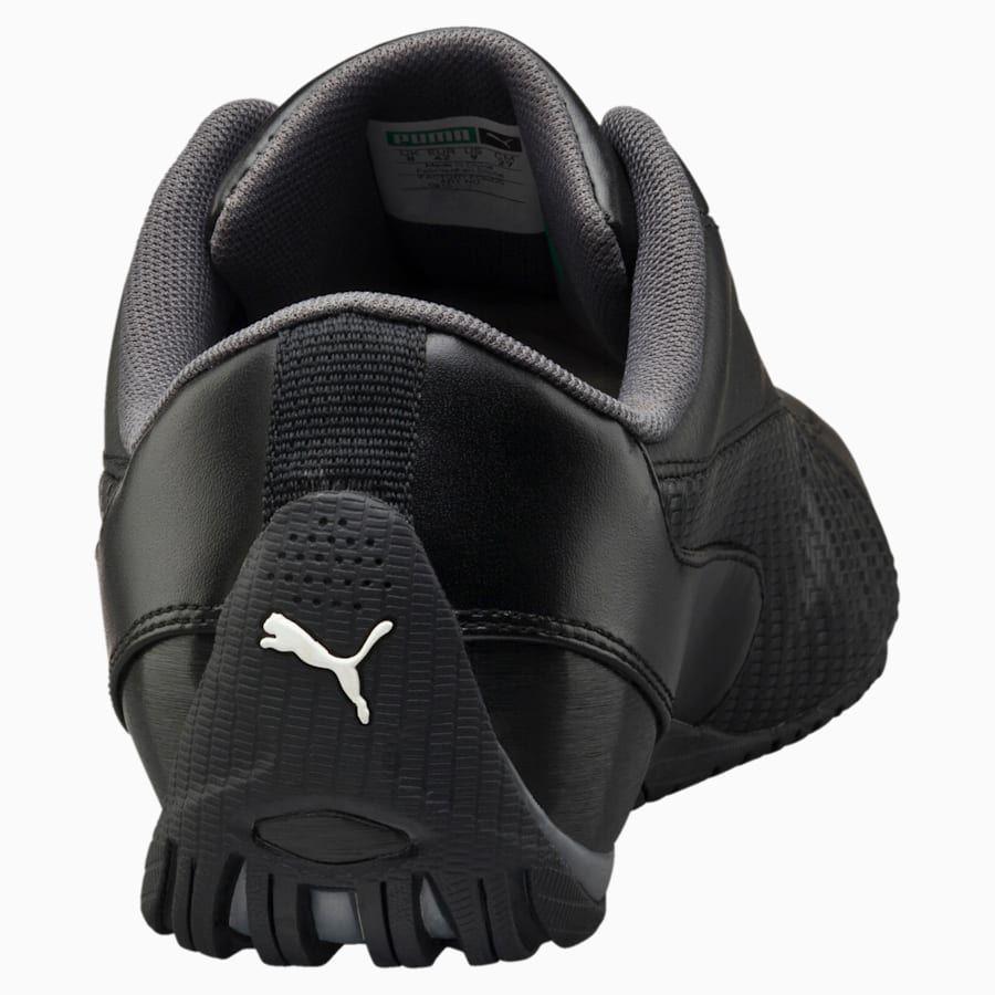 basket puma carbon
