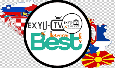 Daily Liste Besplatni Free Exyu Iptv — ZwiftItaly