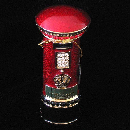 Estee Lauder Solid Perfume