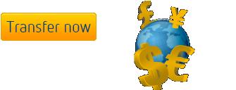 OFX | International Money Transfers (formerly OzForex)