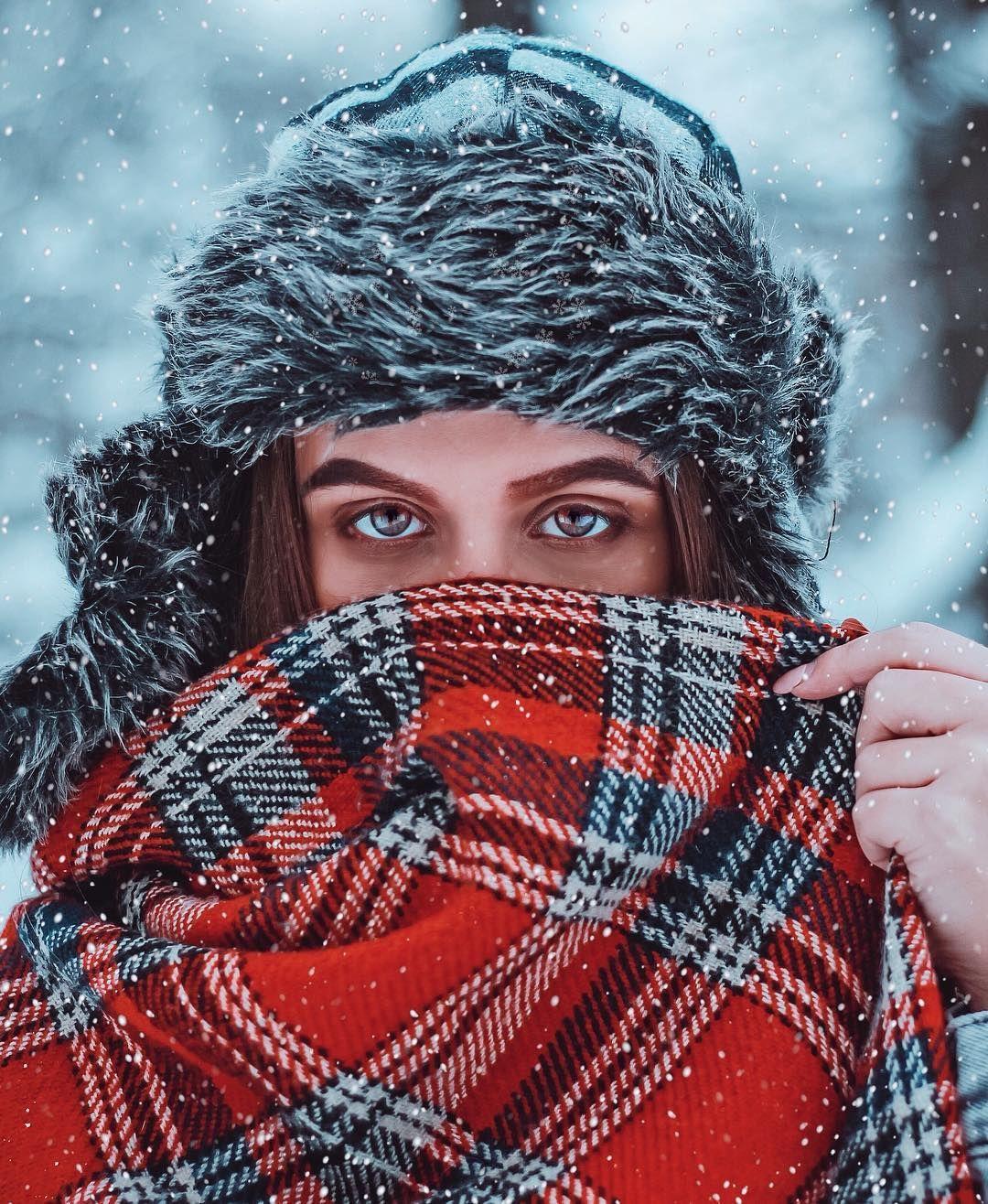 вами очередная как фотографировать зимой со снегом портрет грузовые тепловозы