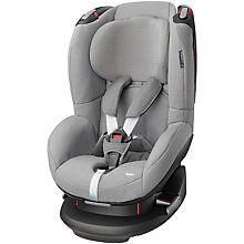 John Lewis Car Seats Car Seats Baby Car Mirror Baby Car