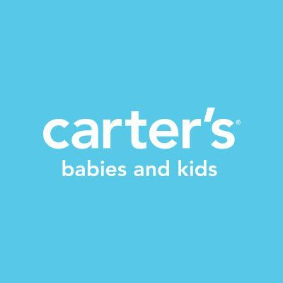 """Carter's offers an up to 70% off + extra 25% off $40 baby boom! Code """"OKBG3271"""""""