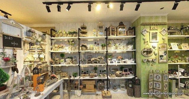 Home Decor Accessories Wholesale China Yiwu 2 Home Decor Accessories Decor Home