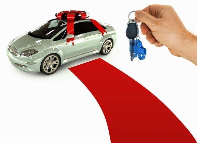 Getting Bad Or No Credit Car Loan Online Car Finance Car Loans Bad Credit Car Loan