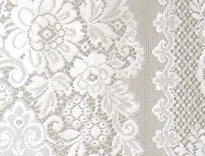 cotton victorian for rose lace image full curtains dogwood amazon