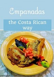 Easy and delicious costa rican empanadas recipe empanadas recipes easy and delicious costa rican empanadas recipe forumfinder Image collections