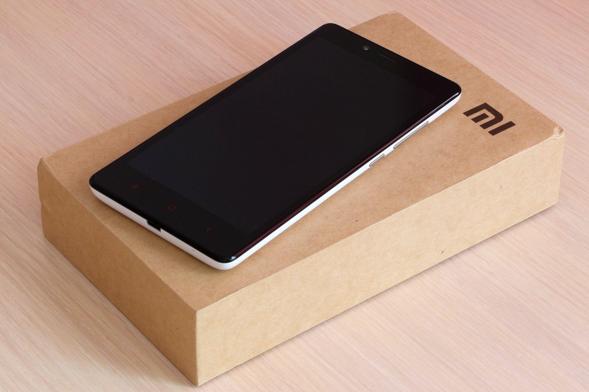 Xiaomi Redmi 7 review Iphone, Smartphone, Phone