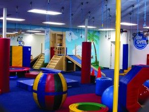 List Of Indoor Play Spaces In Fairfax And Loudoun Great On The 3rd Rainy Day In The Row Indoor Fun Indoor Kids Indoor Playground